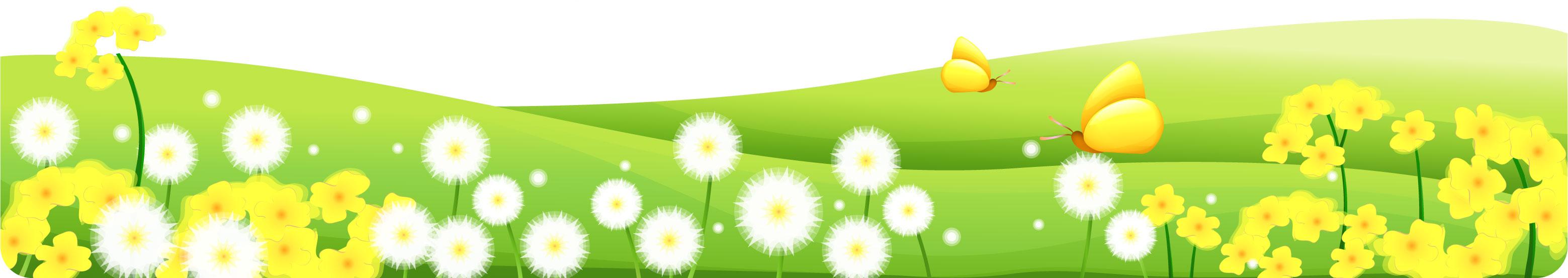 flower1847